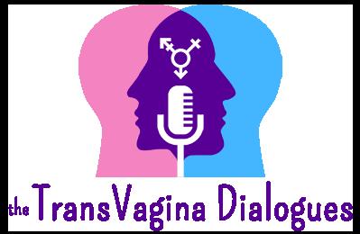 Trans Dialogues Logo